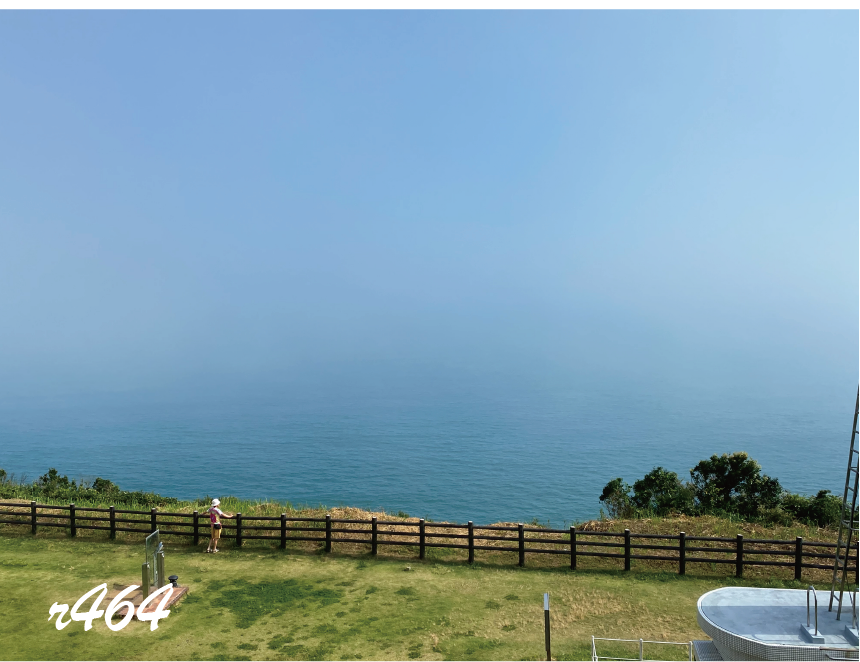 【ぶらり探訪】 飯岡灯台